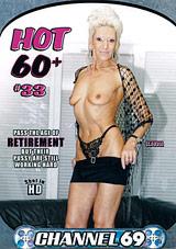 Hot 60 Plus 33