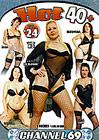 Hot 40 Plus 24