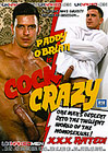 Cock Crazy