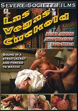 Las Vegas Cuckold