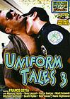 Uniform Tales 3