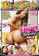 Ebony Beauties 2