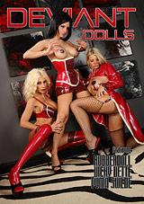 Deviant Dolls
