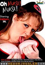 Oh Nurse, Nurse