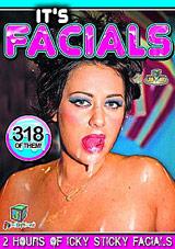 It's Facials