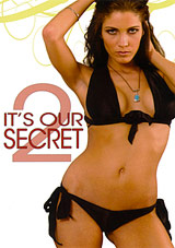 It's Our Secret 2