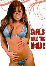 Girls Rule The World 2