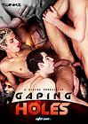 Gaping Holes