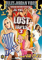 The Lost Tapes 3