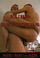 Euro Breeders: Mauri And Marc Van Luxor