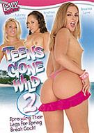 Teens Gone Wild 2