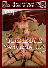 TBC 2012 10