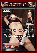 TBC 2012 11
