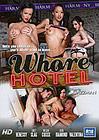 Whore Hotel