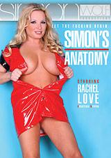 Simon's Anatomy