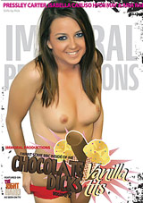 Chocolate Dicks Vanilla Tits 2