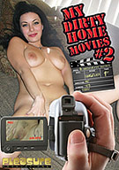 My Dirty Home Movies 2