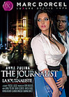 The Journalist - French