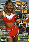 New Black Cheerleader Search 16