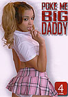 Poke Me Big Daddy 4