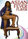 Asian Fever Flavor