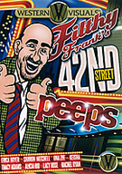 Filthy Frank's 42nd Street Peeps