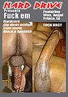 Thug Dick 361: Fuck Em