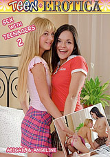 Sex With Teenagers 2