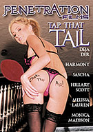 Tap That Tail