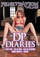 DP Diaries