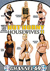 Hot Horny Housewives 11