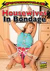 Housewives In Bondage: Nikki Sexx