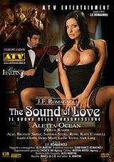 The Sound Of Love: Il Suono Della Trasgressione