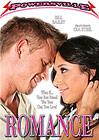 Romance 2