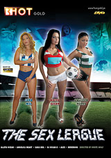 The Sex League