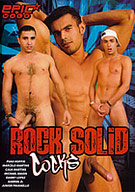 Rock Solid Cocks