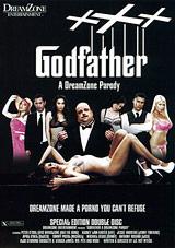 Godfather The XXX Parody