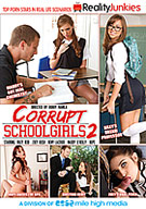 Corrupt School Girls 2