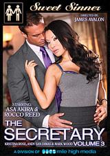 The Secretary 3