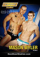 Mason Wyler Welcome To My World 9