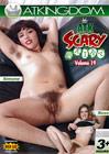 ATK Scary Hairy 19
