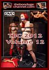 TBC 2012 12