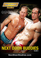 Next Door Buddies 9