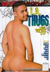 L.A. Thugs 13