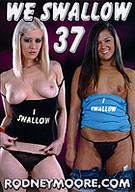 We Swallow 37