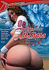 Red Light District All Stars 10