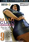 Mami Culo Grande 9