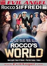 Rocco's World