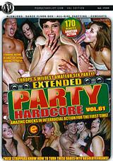Party Hardcore 61