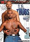 L.A. Thugs 11